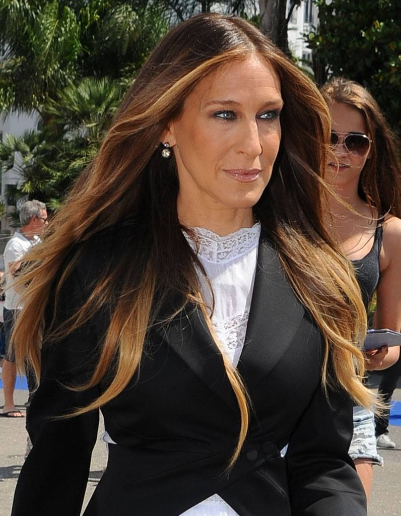 SJP picture